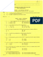 15EC202_4_Sem.pdf