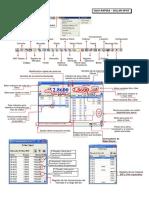 Sesión 2.1._Sol_Dólar Datatec_GUIA_RAPIDA_-_DOLAR_SPOT_Datatec.pdf