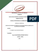MONOGRAFIA DE DERCOM ESCRITURA DE AUMENTO.docx