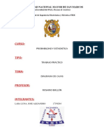 Trabajo Diagrama de Cajas