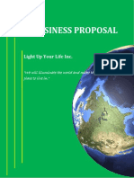 10. Proposal Example.pdf