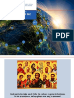 The Essentials of the Catholic Faith Compressed.pdf