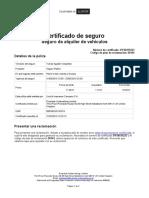 Insurance 4935223