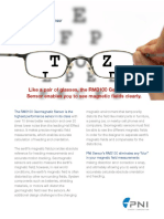 RM3100_Marketing_Sheet.pdf