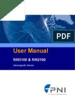 RM3100_User_Manual_R07_1.pdf