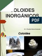 Edafología Unidad 3 1