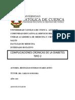 diabetes ch.docx
