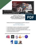 informacionparanuevosemprendedoresIPTV