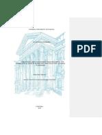 Dissertação_v1.6.docx