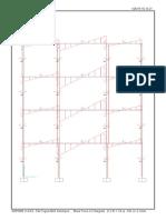 shear 1-4.pdf