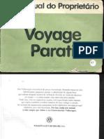 Manual 83