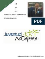 MACROCICLO 1 CATEGORIA INFANTIL 2014.pdf