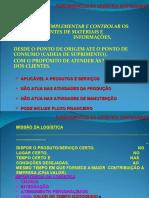 FUNDAMENTOS_DA_LOGISTICA