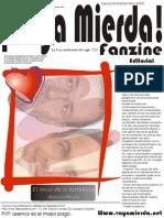 VM Fanzine especial Sept2009
