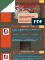 PRESENTACION EVALUACION EN CONSERVACION VIAL- JR AYACUCHO.pptx