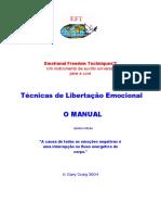 eft_brasil.pdf