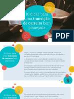 10 dicas para uma transicao de carreira bem planejada_Penser.pdf