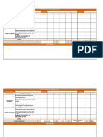 Sesión 7 - Formato de Observación Para Assessment Center