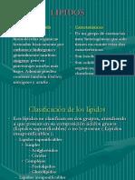 LIPIDOS2.ppt