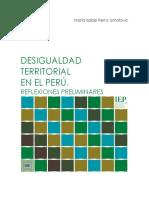 Remy_desigualdadterritorial.pdf
