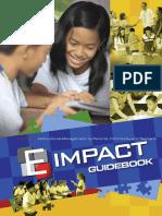 SpecialPub_ImpactGuidebook