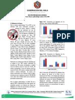 Boletin Periodo 04 - 2019 Smce