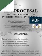 4 Ley Procesal (3)