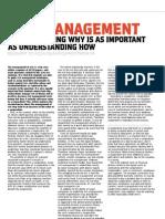 sa_sept10_riskmanagement
