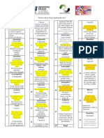 4th Secondary Grade Spelling Bee.1.1.pdf
