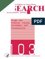 dossiê drogas -em ingês.pdf