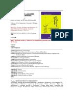 Web-Content-FerrocementBook.2214601.pdf
