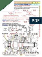 FONCTION TRANSMETTRE L ÉNERGIE Aspect Technologique (Guidage en Rotation) reponse Applications.pdf