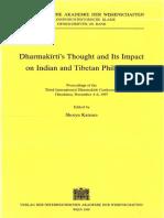 Dharmakirtis_Semantics_for_the_Quantifie.pdf