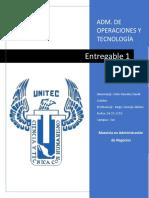 Entregable1_CieloParedes_DavidQuirino