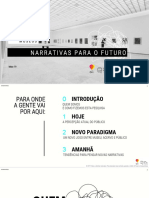 Oi Futuro e Consumoteca Museus 2019 DOWNLOAD