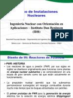 Módulo VI - Ingeniería Nuclear Con Orientación en Aplicaciones_2019