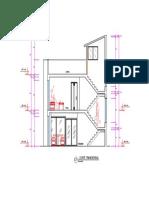 Corte Transversal.pdf1