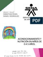 Final - P. Cultura Fisica (FINAL)