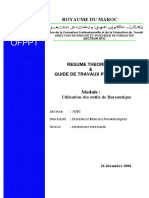 OutilsBureautiques.pdf