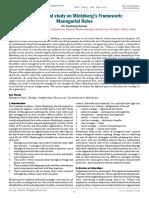 drpradeep.pdf