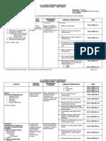 SHS-Core_Oral-Communication-CG.pdf