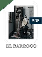 3. Barroco Mio