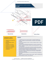 conexiones-diversas-placa-doblada-al-alma-soldada-atonillada.-trabe-b5--viga-b5a.pdf