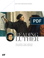 Luther_ebook_final.pdf