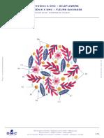 https___www.dmc.com_media_dmc_com_patterns_pdf_PAT0489_Jess_Phoenix_x_DMC_-_Wildflowers.pdf