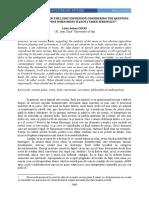 COCEI - Articol JRLS nr. 6. 2015.pdf