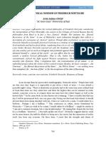 Cocei - Articol JRLS 7. 2015.pdf