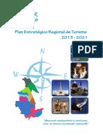 243728624-PERTUR-AYACUCHO-2013-2021-final-pdf