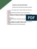 PREGUNTAS-CASO-HARVARD-UNA-CARTA-DESDE-PRISION (1).docx