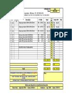 RAFAEL FERREIRA (1).pdf